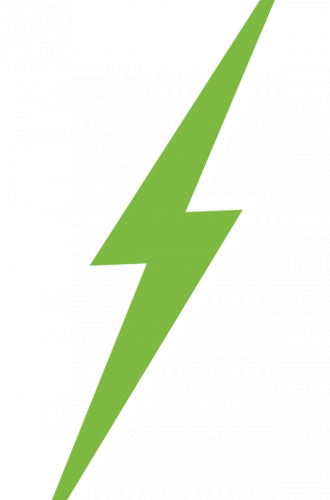 lightning-bolt-outlined-home.png