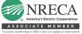 nreca-associate-member-logo.png